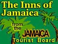 Inns of Jamaica